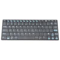 Quality Utral Rii Mini Bluetooth Keyboard for Mac/PC /Mobile Phone for sale