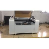 Buy cheap 1300x900mm  ruida controller laser cutting and engraving machine for non metal from wholesalers