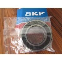 Quality 50*90*20mm High Precision Chrome Steel Deep Groove Ball Bearings , Fan Motor Bearing 6210  Open,ZZ,2RS for sale