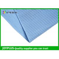 Mesh Cloth Towel   Kitchen cleaning mesh cloth Manufactures