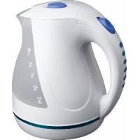 China Cordless Electric Kettle, Model No.: CR-108E on sale
