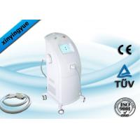 China CE Approved 2000W 808nm Diode Laser Bikini Hair Removal Machine on sale