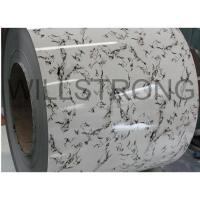 Quality PVDF Core Layer Aluminum Foil Roll For Furniture Processing Door Aluminium Sheet for sale