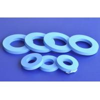 Side Cover Gasket making equipment Manufactures