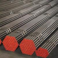 Carbon Steel Seamless Tubes Manufactures