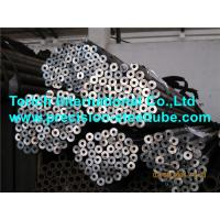 High Pressure Seamless Steel Tubes for Diesel Engine GB/T 3093 Manufactures