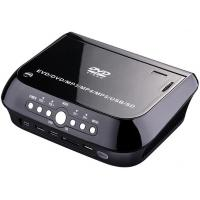 China mini portable LED Projector,LCOS,1024*768,Build-in speaker on sale