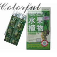 reduce weight fruta plant herbal weight loss pill weight loss product slimming pills Manufactures