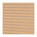 Slatwall Accessories Wood Slatwall Manufactures
