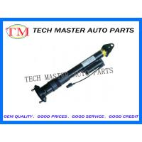 ML GL Mercedes-benz Air Suspension Shock Car Shock Absorbers A1643200731 A1643202031 Manufactures
