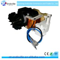 Single phase medical nebulizer pump Manufactures