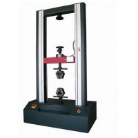 5T PC Controlled Tensile Strength Testing Machine Universal Tensile Strength Tester Manufactures