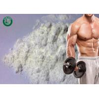 Buy cheap Oral Natural Bodybuilding Steroids Methenolone Acetate / Primobolan 434-05-9 from wholesalers