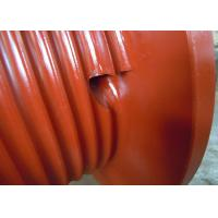 LBS Brand Crane and Lifting Drum Designed for Multilayer Spooling Manufactures
