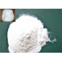 Muscle Building Raw Sarms Powder Andarine (S4, GTX-007) CAS 401900-40-1 Manufactures