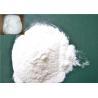 Buy cheap Nootropic Powder Tianeptine Sodium Powder Oxiracetam Promote Brain Metabolism from wholesalers