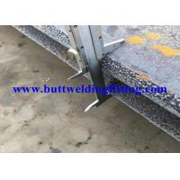 S355J2 Stainless Steel Plate Grade Marine Class Mild Steel Plates For Industrial Manufactures