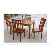 Dining Tables&chairs Manufactures