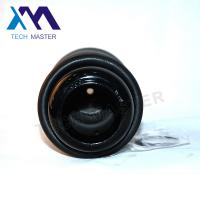Quality For Mercedes W251 R350 2513203113 R-Class Auto Spring Bellow Suspension Balloon for sale