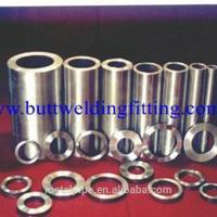 ASTM A790 UNS Cold Drawn Duplex Stainless Steel Pipe 2507 UNS S32750 Manufactures