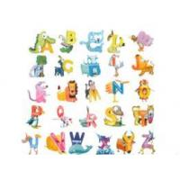 Buy cheap Puzzle Greeting Cards from wholesalers