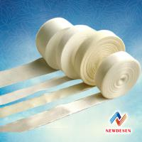 China Hot sale electrical insulation polyester heat shrinking insulation tape on sale