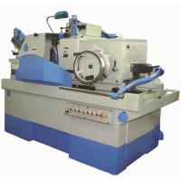 M1080B Grinding Machine For Centerless Grinding Manufactures