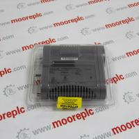 TC-OAH061 HONEYWELL Analog Output, 6-Point, Current Loop (4-20 mA) Module (Isolated) Manufactures