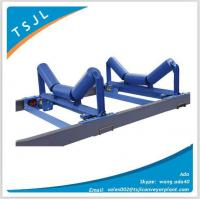 Coal mine industrial heavy moving roller Manufactures