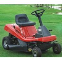 Small Ride On Mower Manufactures