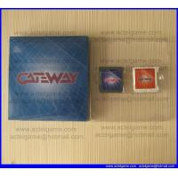 gateway 3DS game card 3DS flash card Manufactures