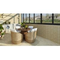 Balcony Polyaspartic Tile Grout Supplier-never yellowing, color durable, no cracking, no chalking Manufactures