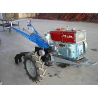 electric lifting winch Manufactures