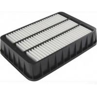 1500A023 Automobile Air Filters For Mitsubishi Peugeot Easy Installation Manufactures