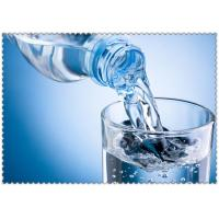 High Efficiency Bottled Water / Liquid Filling Machinery ISO Certification Manufactures
