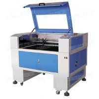 DT-9060 80W CO2 laser engraving and cutting machine Manufactures