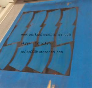 print blanket printing template CNC cutter machine Manufactures