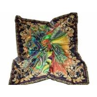 Scarf New Design (HP-2309) Manufactures