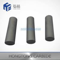 China YL10.2 Various Sizes Tungsten Carbide Rod Blanks For Different Application on sale