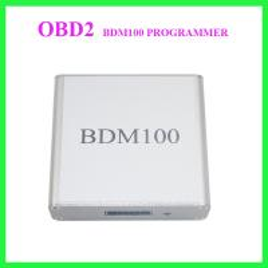 BDM100 PROGRAMMER Manufactures