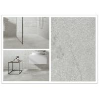 China Wear - Resistant Indoor Porcelain Tiles With CE Certificate Matt Surface on sale