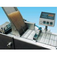Dpp-350fii Automatic Blister Packaging Machine  Manufactures