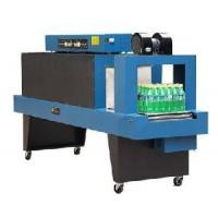 Buy cheap PE Film Thermal Shrink Packaging Machine from wholesalers
