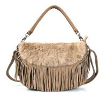 Fashion Handbag 111173 Manufactures