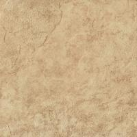China tiling ceramic floor tile on sale
