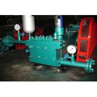 Buy cheap Professional Electric Fuel Oil Transfer Pump High Strength For Oil Stations from wholesalers