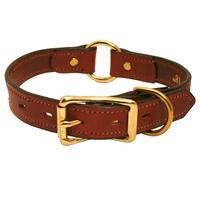 Quality Line Rhinestones Collar GCDC-T02 for sale