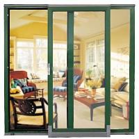 Sliding Window (TMSW001) Manufactures