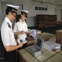 Seehog Lianyungang internet facility customs clearance agent_one day fast clearance service Manufactures