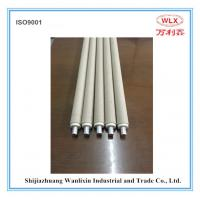 Expendable/Consumable fast thermocouple Manufactures
